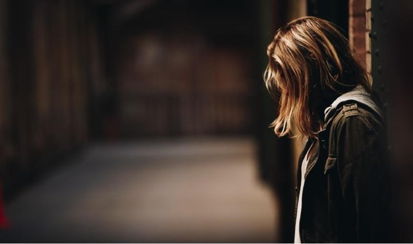 אישה מאשקלון העלילה אונס על בנקאי